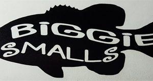 biggiesmallsblack_small