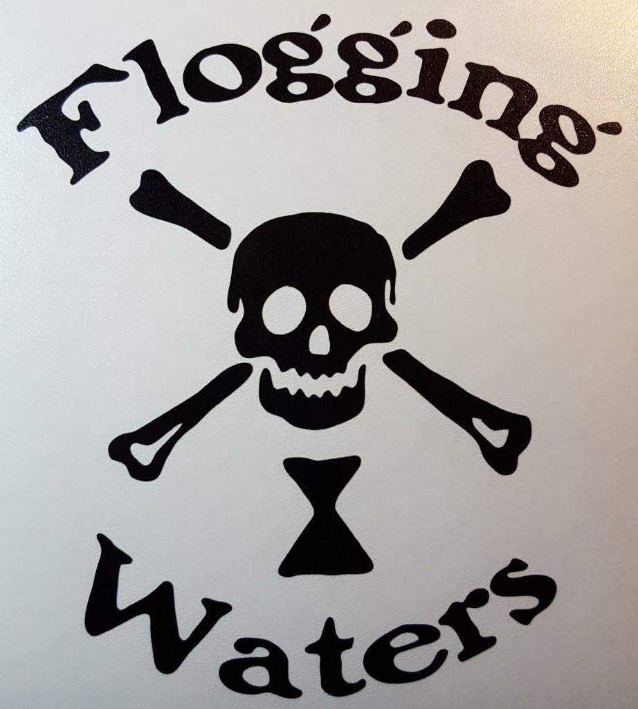 floggingwatersblack