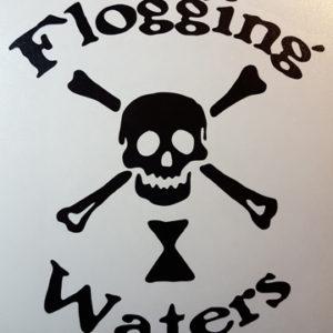 floggingwatersblacksmall